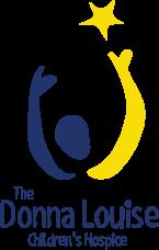 Donna Louise Trust logo