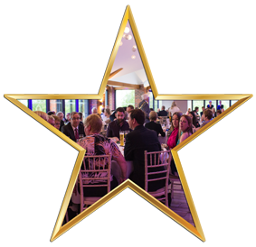 Support Staffordshire Volunteer Star Awards 2019