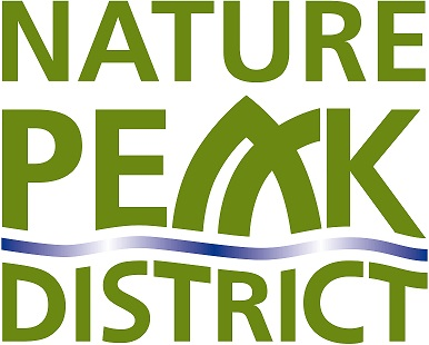 Peak District logo