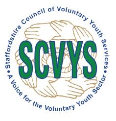 SCVYS logo