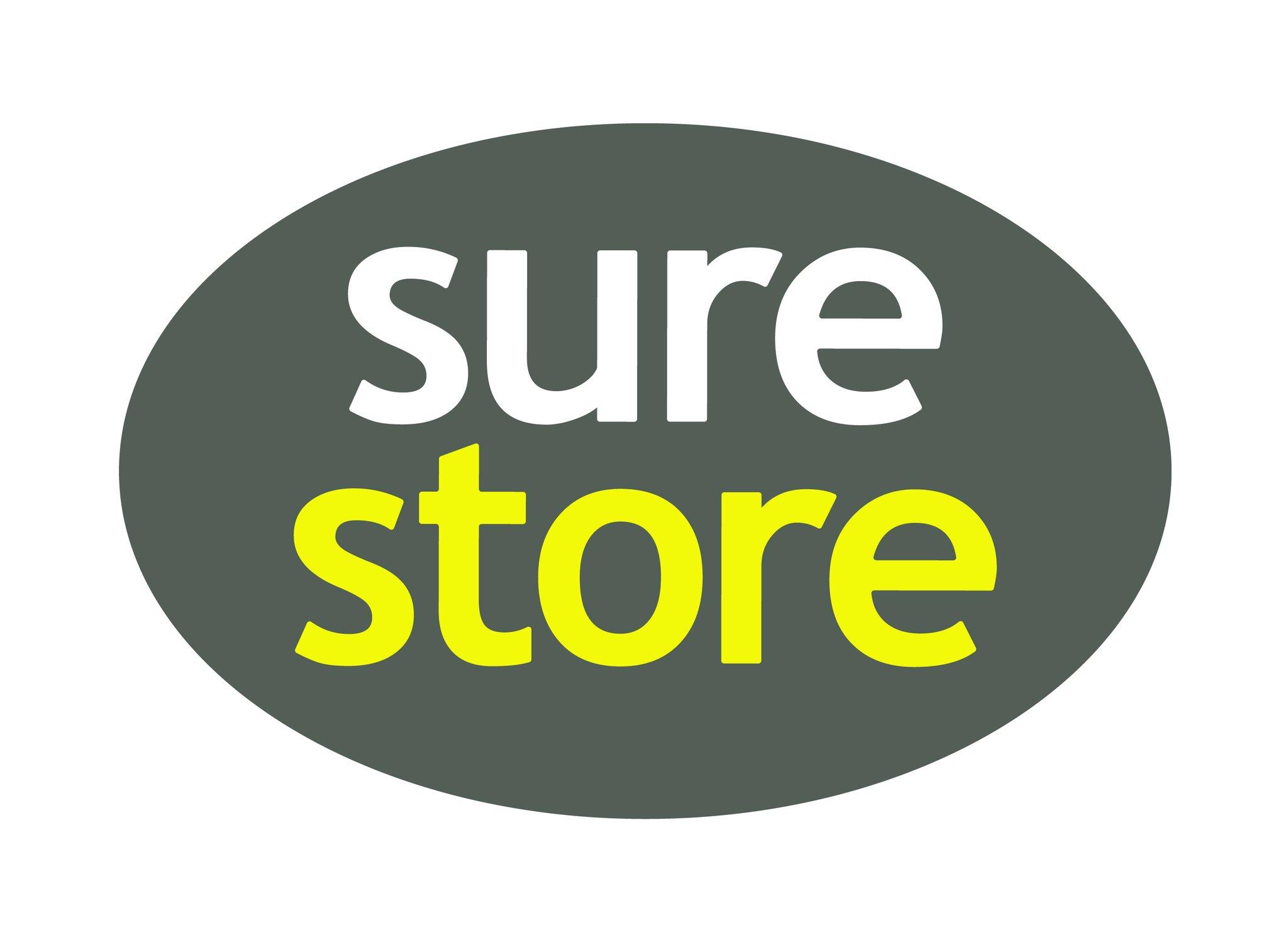 Sure Store