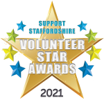 200707-SUS-Volunteer-Star-Awards-Logo-MASTER-2021SMALL.png