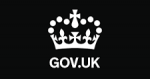 Gov.uk_.png