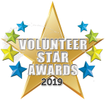 SUS-Volunteer-Star-Awards-Logo-2019_0.png