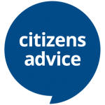 citizens_advice_0.png