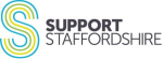 Support%20Staffordshire%20logo_1.png