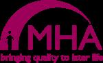 mha-logo-footer.png
