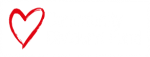 logo-comms.png