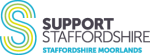 ss_logo_STAFFORDSHIRE-MOORLANDS_rgb_low-res.png