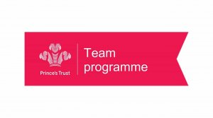 Prince's Trust Team Programme