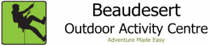 Beaudesert Ountdoor Activity Centre Logo