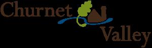 Churnet Valley Living Landscape Partnership logo