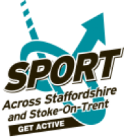 Sports Across Staffordshire