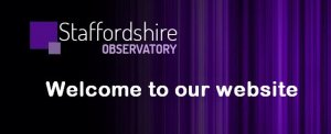 Staffordshire Observatory,