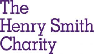 Henry Smith Charity Logo