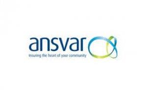 Ansvar Insurance Logo