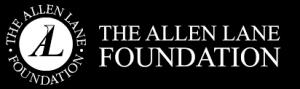 Allen Lane Foundation Logo