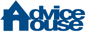 Advice House logo
