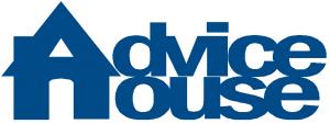 Advice House logo
