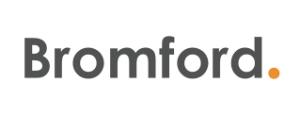 Bromford logo