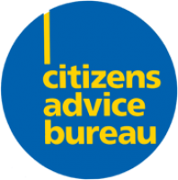 Citizens Advice Bureau logo