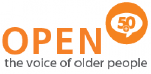 Older People's Engagement Network