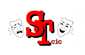 Shoebox Theatre logo