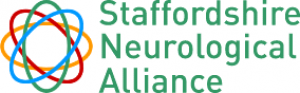 Staffordshire Neurological Alliance logo