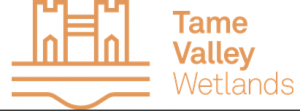 Tame Valley Wetlands logo