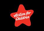 Action For Children Logo