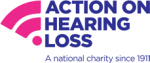 Action on Hearing Loss Charity