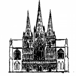 Lichfield Civic Society
