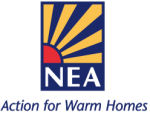 Action For Warmer Homes