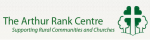 Arthur Rank Centre logo