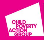 CPAG logo