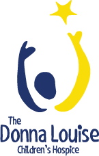 Donna Louise Trust logo