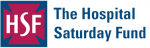 Hospital Saturday Logo