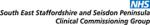 SESSP CCG logo