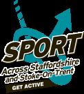 Sports Across Staffordshire