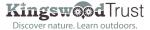 The Kingswood Trust Logo