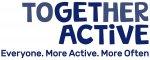 Together Active logo