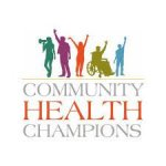 Community Health Champions Logo