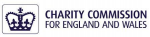 The Charities Commission Logo