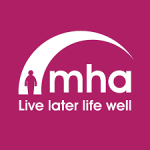 MHA Communities Logo