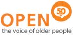 Older People's Engagement Network