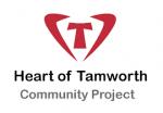 Heart of Tamworth Community Project