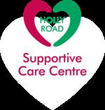 Holly Road logo
