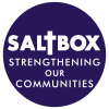 Saltbox's picture