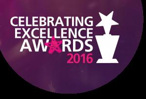 Celebrating Excellence Awards